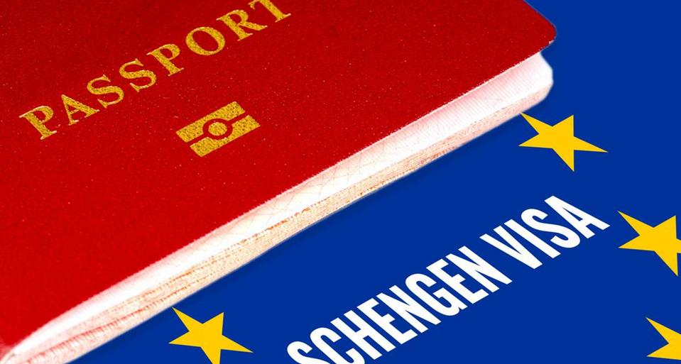 Schengen and National Visa