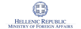 Ministry of Foreign Affairs - Schedule Appointment at Greek Consular Missions
